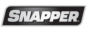 Logo Snapper